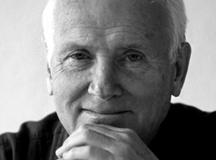 Prof. Carlo Weber | Auer+Weber+Assoziierte, Stuttgart/München