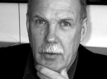 Dirk Vogel | Architekt, Heilbronn
